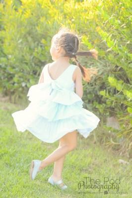 playful-los-angeles-childrens-photographer-2