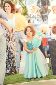 Disney-Princess-Frozen-Happy-Fun-Birthday-Photos-Candid-How-To-Photograph-A-Birthday-Party-Hollywood-Events-Photographer-The-Pod-Photography