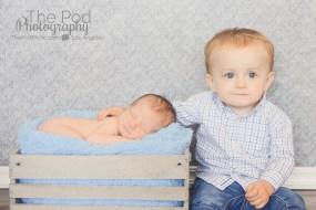 irish-twins-newborn-brothers
