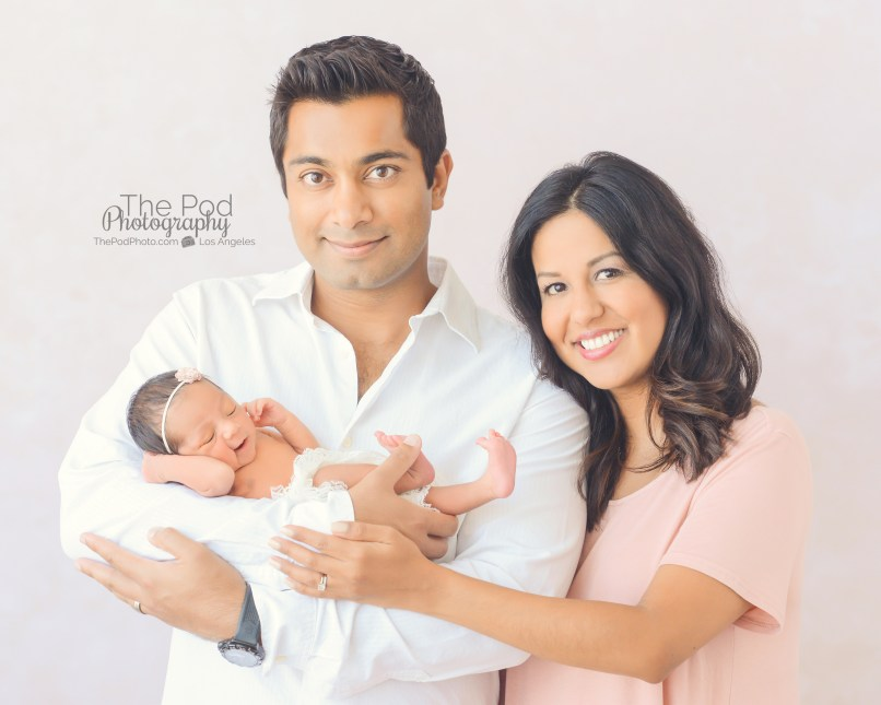 west-la-newborn-baby-and-family-photography