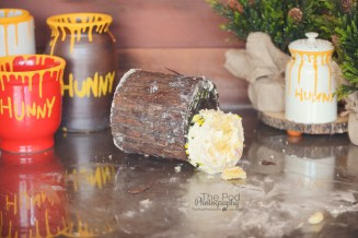 cake-smash-aftermath-susie-cakes-winnie-the-pooh-rustic-cake-smash-photographer-the-pod-photography-los-angeles