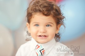 Los-Angeles-First-Birthday-Photography