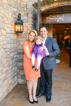 rustic-family-photos-westlake-village-inn-first-birthday-photography-the-pod-photography-los-angeles
