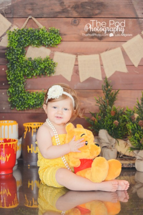 rustic-winnie-the-pooh-first-birthday-photos-los-angeles-the-pod-photography