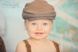 best-first-birthday-photographer-west-los-angeles