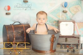 best-baby-portraits-west-los-angeles