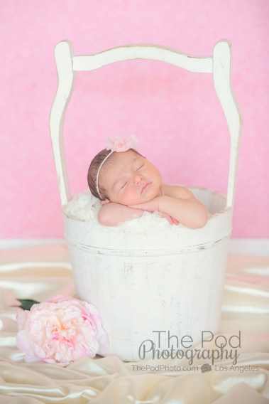 baby-in-a-milk-crate