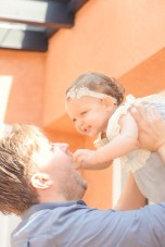 dad-daughter-party-fun-first-birthday-the-pod-photography-candid-fun-photos