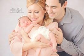 family-newborn-photography-calabasas