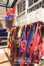 super-hero-party-details-wonder-woman-theme-first-birthday-decorations-fun-entertainment