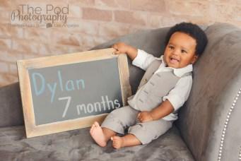 seven-month-old-portrait-photographer-pasadena