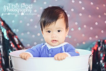 Baby-In-A-Bucket-Westchester-Los-Angeles-Baby-Photographer