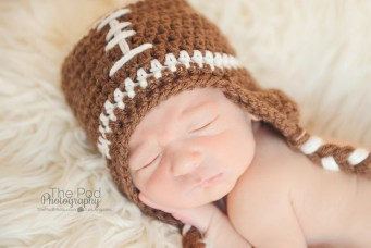 cute-infant-photography