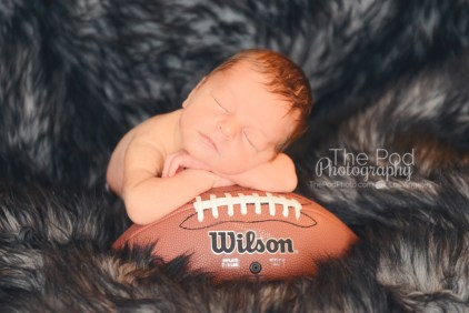 football-baby-pictures-los-angeles