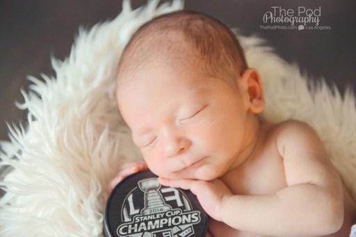 santa-monica-sports-newborn-photographer