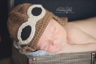 smiling-newborn-baby-santa-monica-professional-photography