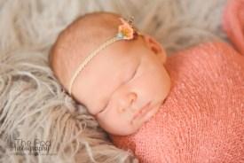 boho-newborn-girl-swaddle-fabric-rose