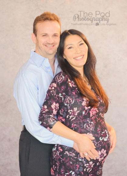 professional-pregnancy-photography-redondo-beach