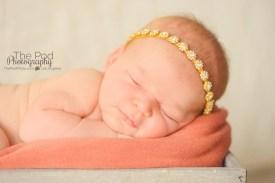 smiling-infant-girl