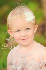 best-baby-photography-pasadena