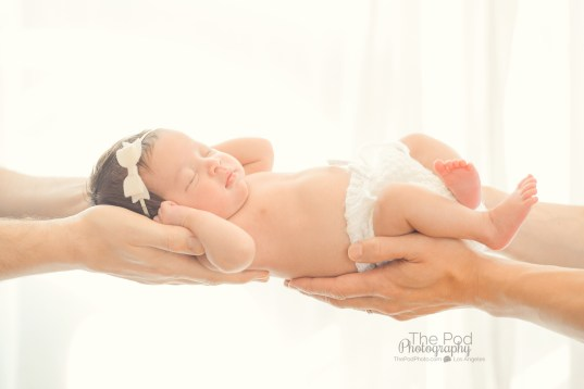 best-infant-pictures-hollywood