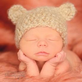 encino-baby-photographer