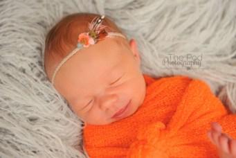 encino-newborn-photographer-orange-girl-pictures