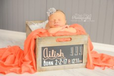 stat-box-encino-photo-studio-for-babies