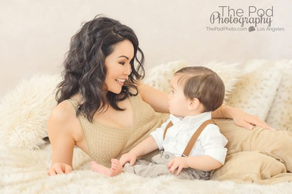 baby-photographer-los-angeles-mommy-and-me-photo-specials