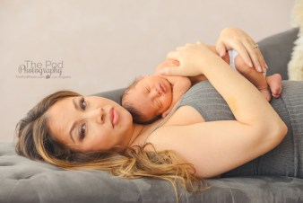 mother-son-baby-pictures