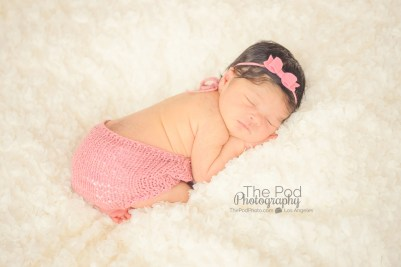 infant-photography-culver-city