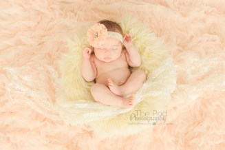 girly-baby-pictures-los-angeles