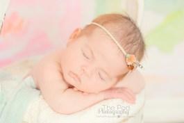 celebrity-newborn-photographer-los-angeles