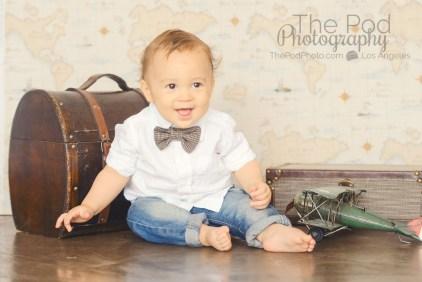 baby-photo-studio-props-pasadena-california