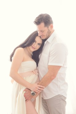 pregnancy-photographer-manhattan-beach