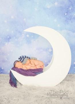 Baby-Moon-Woodland-Hills-Photo-Studio