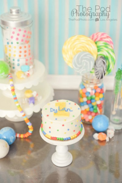 sweet-custom-smash-cake-candy-theme-first-birthday