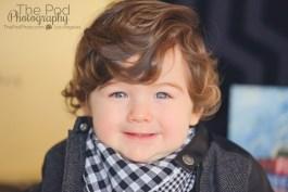 baby-portrait-photographer-los-angeles