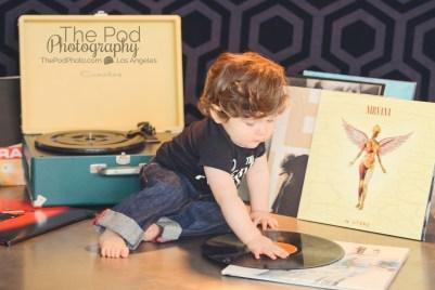 baby-dj-el-segundo-photography-sets