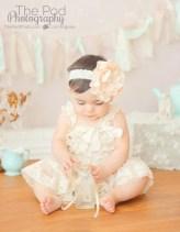 baby-girl-portraits