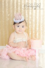 best-first-birthday-cake-smash-photography-bel-air-los-angeles