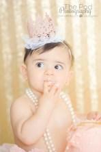 one-year-old-cake-smash