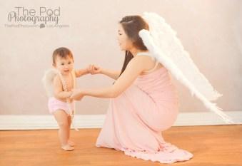 baby-portrait-studio