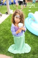 ariel-the-little-mermaid-party-ideas-birthday-girl-happy-birthday-sno-cone-party-treats-event-photographer-los-angeles