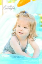 beautiful-kids-portrait-pool-party-kids-photographer-los-angeles-the-pod-photography