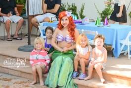 disney-party-entertainment-ariel-the-little-mermaid-los-angeles-event-photographer-the-pod-photography