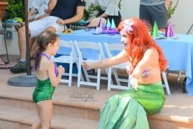 disney-princess-ariel-the-little-mermaid-kids-birthday-party-photographer-the-pod-photography-los-angeles