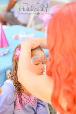 face-painting-ariel-the-little-mermaid-los-angeles-the-pod-photography-event-photography-fun-creative-professional-photography-artistic