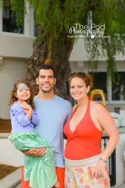 family-portraits-birthday-party-photos-los-angeles-photographer-the-pod-photography-wes-la