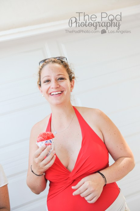 los-angeles-birthday-party-photographer-the-pod-photography-birthay-themes-party-food-sno-cones-smiles
